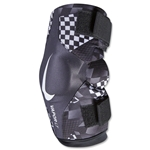 Nike Vapor LT Arm Pads-Large (Black)