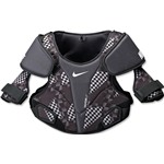 Nike Vapor LT Shoulder Pad (Large)