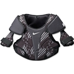 Nike Vapor LT Shoulder Pad-Extra Small (Black)