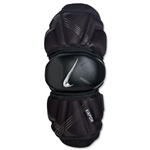 Nike Vapor Arm Pads (Black)