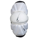 Nike Vapor Arm Pads (White)