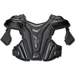 Nike Vapor Shoulder Pad