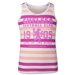 Chelsea Girls Tank Top