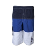 Chelsea Youth Board Shorts