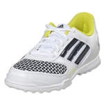 adidas Freefootball X-ite (White/Tech Onix/Lab Lime)