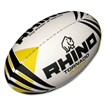 Rhino Tornado Junior Training Ball (size 4)
