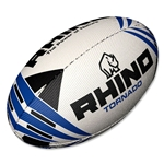 Rhino Tornado Training Ball (size 5)