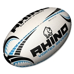 Rhino Vortex Sevens Match Ball