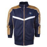 UNAM Pumas Full Zip Jacket