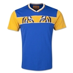 White Owl Tigres Training Jersey