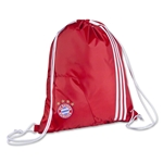 Bayern Munich Sackpack
