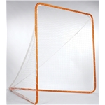 Brine Backyard Practice Goal with 2.5 mm Net