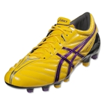 Asics DS Light X-Fly MS (Yellow/Purple/Black)