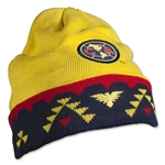 Club America Away Beanie