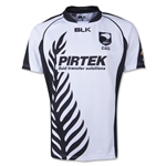 New Zealand Rugby League Training Jersey 13/14