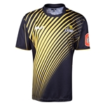 Wellington Lions 2014 Training Jersey
