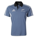 All Blacks 2014 Polo