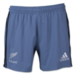 All Blacks 2014 Rugby Shorts