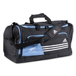 All Blacks Team Bag