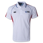 Rugby World Cup 2015 Winger Polo