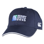 Rugby World Cup 2015 Hat
