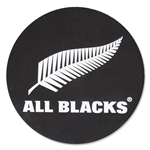 All Blacks Magnet