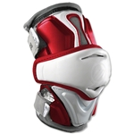 Maverik Rome NXT Arm Pad (Red)