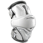 Maverik Rome NXT Arm Pad (White)