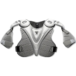 Maverik Rome NXT Shoulder Pad