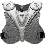 Maverik Rome NXT Speed Shoulder Pad