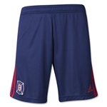 Chicago Fire 2014 Training Short