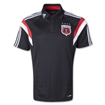 DC United Polo