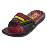 Spain Retrossage Sandal