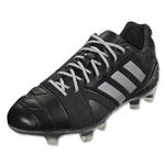 adidas Nitrocharge 1.0 TRX FG Enlightened Pack