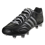 adidas adiPure 11Pro TRX FG miCoach compatible Enlightened Pack