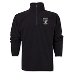 Chapel Hill Rugby Fleece Jacket