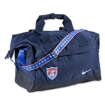 USA Allegiance Shield Compact Duffle Bag