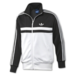 adidas Originals adi-Icon Track Top