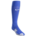 Brazil 2014 Away Soccer Sock