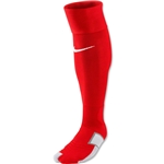 England 14/15 Away Soccer Sock