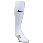 France 2014 Away Soccer Sock