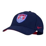 USA Core Cap
