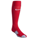 USA 2014 Away Soccer Sock
