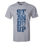 Nike StandUp Big Ben T-Shirt