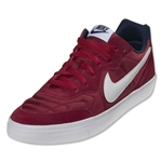 Nike NSW Tiempo Trainer (Legacy Red/Midnight Navy)