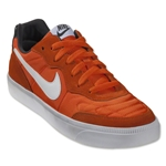 Nike Tiempo Trainer (Safety Orange/Anthracite)