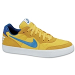 Nike Tiempo Trainer (Varsity Maize/Varsity Royal)
