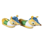 2014 FIFA World Cup Brazil(TM) Fuleco Slippers