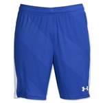 Under Armour Fixture Short (Roy/Wht)