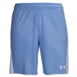 Under Armour Fixture Short (Sk/Wh)